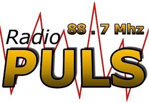 Radio Puls || Beograd Grocka || Telefon 064 57 77 887
